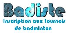 badiste