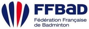 ffbad2